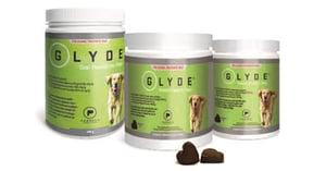 Glyde for Dogs
