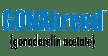 GONAbreed (gonadorelin acetate)